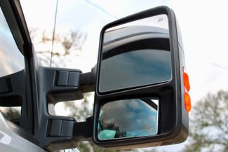 2014 Ford Super Duty F-350 SRW Lariat 4X4 FX4 6.7L Powerstroke Diesel Auto LOADED Sealy, Texas 21