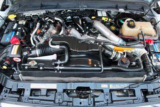 2014 Ford Super Duty F-350 SRW Lariat 4X4 FX4 6.7L Powerstroke Diesel Auto LOADED Sealy, Texas 28