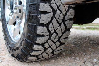 2014 Ford Super Duty F-350 SRW Lariat 4X4 FX4 6.7L Powerstroke Diesel Auto LOADED Sealy, Texas 26
