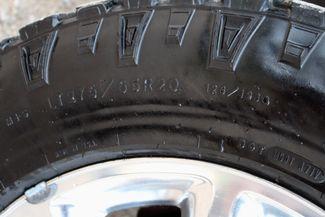 2014 Ford Super Duty F-350 SRW Lariat 4X4 FX4 6.7L Powerstroke Diesel Auto LOADED Sealy, Texas 27