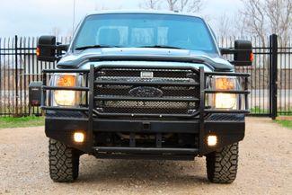 2014 Ford Super Duty F-350 SRW Lariat 4X4 FX4 6.7L Powerstroke Diesel Auto LOADED Sealy, Texas 3