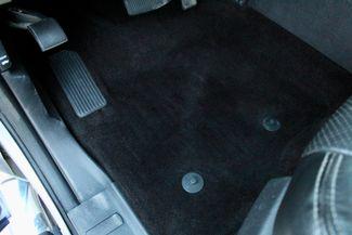 2014 Ford Super Duty F-350 SRW Lariat 4X4 FX4 6.7L Powerstroke Diesel Auto LOADED Sealy, Texas 34
