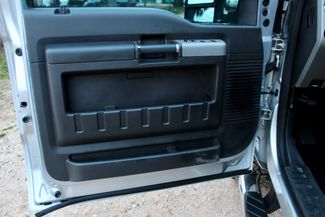 2014 Ford Super Duty F-350 SRW Lariat 4X4 FX4 6.7L Powerstroke Diesel Auto LOADED Sealy, Texas 35