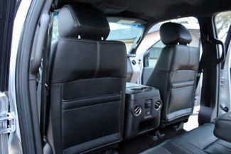 2014 Ford Super Duty F-350 SRW Lariat 4X4 FX4 6.7L Powerstroke Diesel Auto LOADED Sealy, Texas 36
