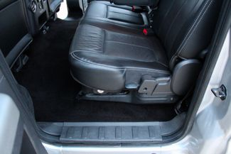2014 Ford Super Duty F-350 SRW Lariat 4X4 FX4 6.7L Powerstroke Diesel Auto LOADED Sealy, Texas 38