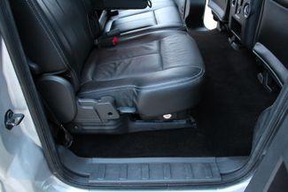2014 Ford Super Duty F-350 SRW Lariat 4X4 FX4 6.7L Powerstroke Diesel Auto LOADED Sealy, Texas 42