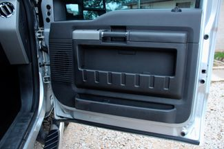 2014 Ford Super Duty F-350 SRW Lariat 4X4 FX4 6.7L Powerstroke Diesel Auto LOADED Sealy, Texas 48