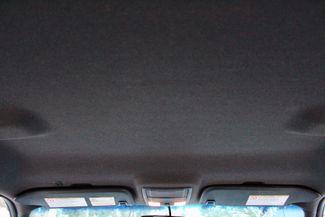 2014 Ford Super Duty F-350 SRW Lariat 4X4 FX4 6.7L Powerstroke Diesel Auto LOADED Sealy, Texas 49
