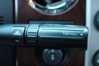 2014 Ford Super Duty F-350 SRW Lariat 4X4 FX4 6.7L Powerstroke Diesel Auto LOADED Sealy, Texas 63