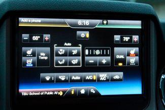 2014 Ford Super Duty F-350 SRW Lariat 4X4 FX4 6.7L Powerstroke Diesel Auto LOADED Sealy, Texas 68
