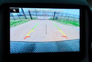2014 Ford Super Duty F-350 SRW Lariat 4X4 FX4 6.7L Powerstroke Diesel Auto LOADED Sealy, Texas 70