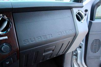 2014 Ford Super Duty F-350 SRW Lariat 4X4 FX4 6.7L Powerstroke Diesel Auto LOADED Sealy, Texas 53