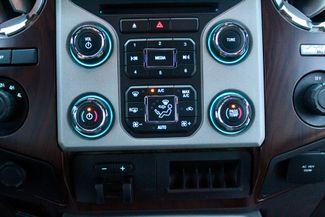 2014 Ford Super Duty F-350 SRW Lariat 4X4 FX4 6.7L Powerstroke Diesel Auto LOADED Sealy, Texas 71