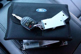 2014 Ford Super Duty F-350 SRW Lariat 4X4 FX4 6.7L Powerstroke Diesel Auto LOADED Sealy, Texas 76