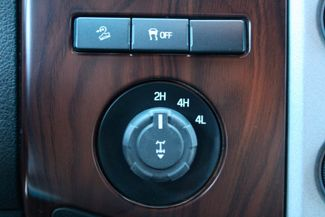 2014 Ford Super Duty F-350 SRW Lariat 4X4 FX4 6.7L Powerstroke Diesel Auto LOADED Sealy, Texas 72