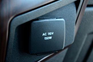 2014 Ford Super Duty F-350 SRW Lariat 4X4 FX4 6.7L Powerstroke Diesel Auto LOADED Sealy, Texas 74