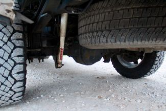 2014 Ford Super Duty F-350 SRW Lariat 4X4 FX4 6.7L Powerstroke Diesel Auto LOADED Sealy, Texas 30