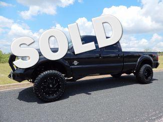 2014 Ford Super Duty F-350 SRW Pickup Lariat | Killeen, TX | Texas Diesel Store in Killeen TX