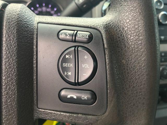 2014 Ford Super Duty F-350 SRW Pickup XLT Leesburg, Virginia 17