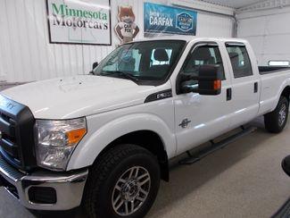 2014 Ford Super Duty F-350 SRW Pickup XL | Litchfield, MN | Minnesota Motorcars in Litchfield MN