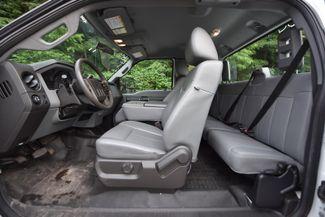 2014 Ford Super Duty F-350 SRW Pickup Naugatuck, Connecticut 14