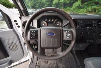 2014 Ford Super Duty F-350 SRW Pickup Naugatuck, Connecticut 16