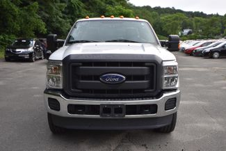 2014 Ford Super Duty F-350 SRW Pickup Naugatuck, Connecticut 7