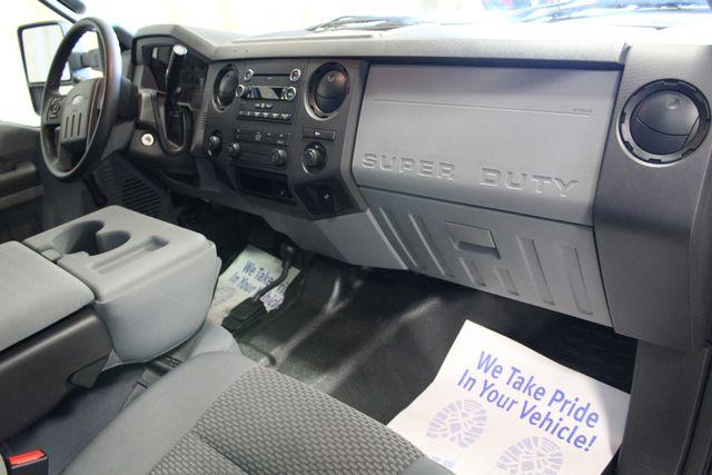 2014 Ford Super Duty F-350 SRW Pickup XL Roscoe, Illinois 16