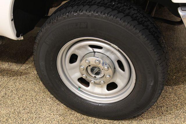 2014 Ford Super Duty F-350 SRW Pickup XL Roscoe, Illinois 24