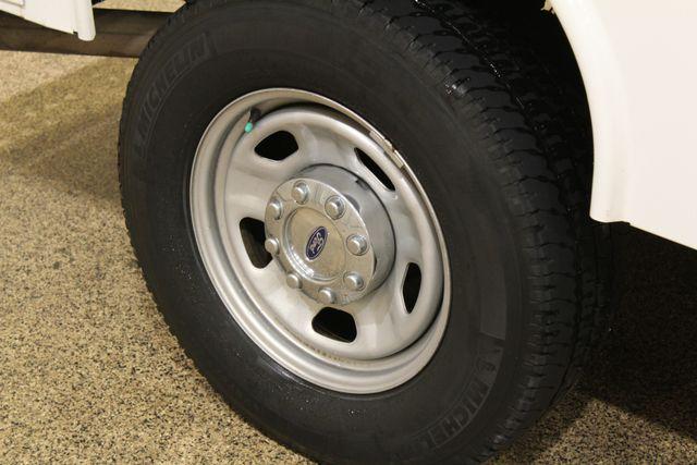 2014 Ford Super Duty F-350 SRW Pickup XL Roscoe, Illinois 22