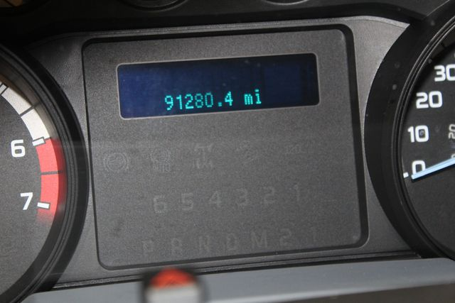 2014 Ford Super Duty F-350 SRW Pickup XL Roscoe, Illinois 25