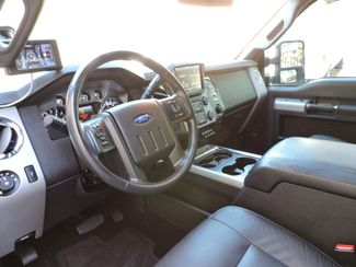 2014 Ford Super Duty F-450 Dually 4x4 Lariat Bend, Oregon 14