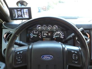 2014 Ford Super Duty F-450 Dually 4x4 Lariat Bend, Oregon 20
