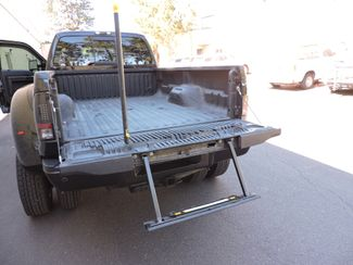 2014 Ford Super Duty F-450 Dually 4x4 Lariat Bend, Oregon 30