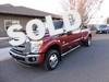 2014 Ford Lariat 4x4 F-450 Dually 6.7 Diesel Lariat Bend, Oregon