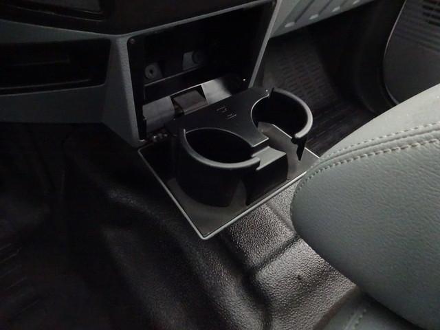 2014 Ford Super Duty F-550 DRW Chassis Cab XL Corpus Christi, Texas 39