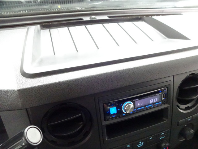 2014 Ford Super Duty F-550 DRW Chassis Cab XL Corpus Christi, Texas 41