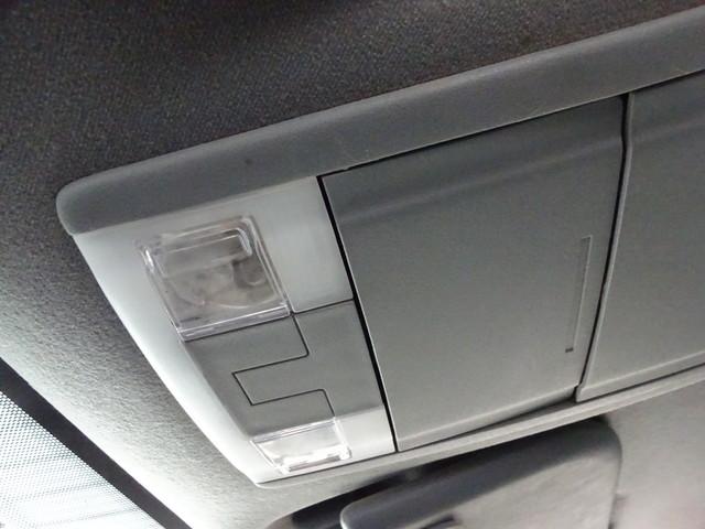 2014 Ford Super Duty F-550 DRW Chassis Cab XL Corpus Christi, Texas 42