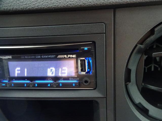2014 Ford Super Duty F-550 DRW Chassis Cab XL Corpus Christi, Texas 37