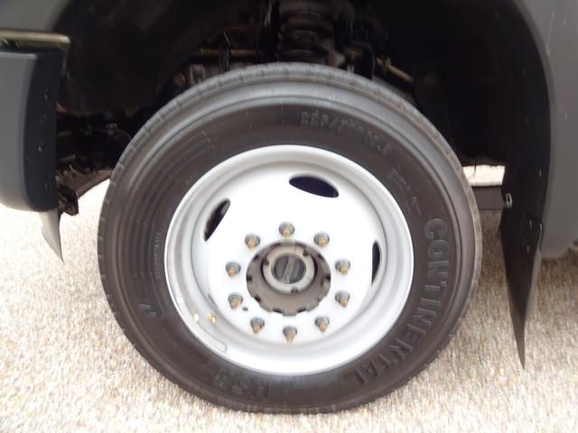 2014 Ford Super Duty F-550 DRW Chassis Cab XL Corpus Christi, Texas 17