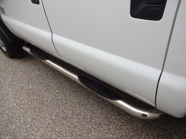 2014 Ford Super Duty F-550 DRW Chassis Cab XL Corpus Christi, Texas 10