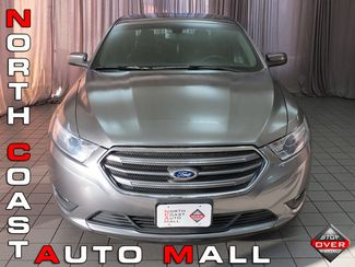 2014 Ford Taurus in Akron, OH