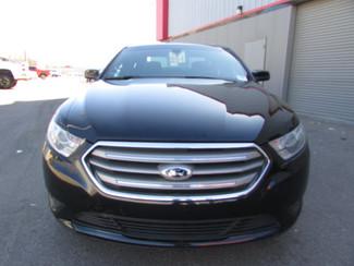 2014 Ford Taurus SEL in Albuquerque, New Mexico