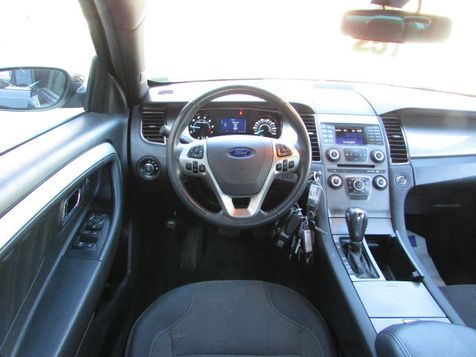 2014 Ford Taurus SEL | Albuquerque, New Mexico | Automax San Mateo in Albuquerque, New Mexico