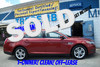2014 Ford Taurus SEL Bentleyville, Pennsylvania