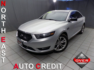 2014 Ford Taurus in Cleveland, Ohio