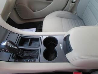 2014 Ford Taurus SE Fremont, Ohio 9