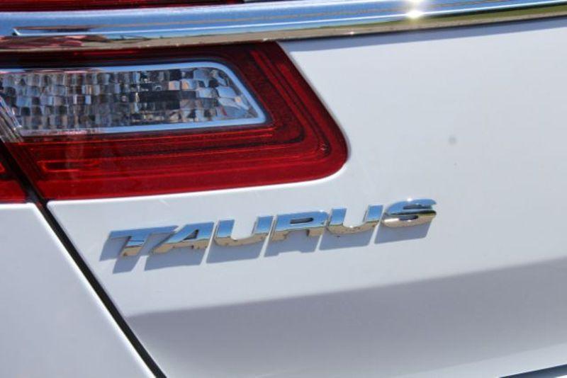 2014 Ford Taurus SEL  city MT  Bleskin Motor Company   in Great Falls, MT