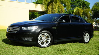 2014 Ford Taurus SEL in Lighthouse Point FL