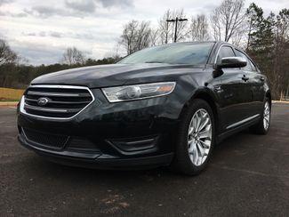 2014 Ford Taurus in Marietta, GA
